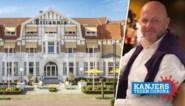 """Uitbater Stefan tovert familiehotel midden in coronacrisis om tot viersterrencomplex: """"Ik ben een positieve mens"""""""