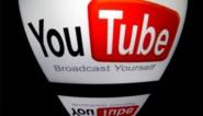 YouTube schorst Amerikaans nieuwskanaal OAN
