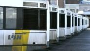 """Vakbond: """"Alternatieve actie valt in dovemansoren, klassieke staking dreigt bij De Lijn"""""""