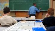 Steeds meer werklozen willen leerkracht worden
