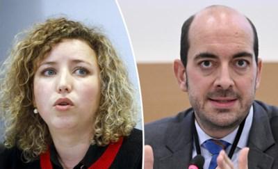Pardon? Ook in Franstalig België groeit kritiek op ministers en staatssecretarissen die slecht of geen Nederlands spreken