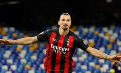 Beckham als aanleiding, wraak als motief: waarom EA en FIFA zich zorgen moeten maken over uitbarsting van Zlatan