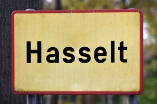 Hasseltbonnen blijven jaar langer geldig