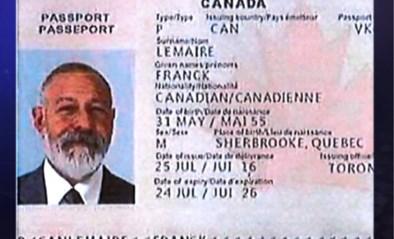 """'Franck' maakte Vlaamse vrouwen al tienduizenden euro's afhandig: """"Hij heeft een naam en gezicht, maar bestaat eigenlijk niet"""""""
