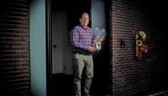Limburgse borrel voor levendige carnavalsspirit