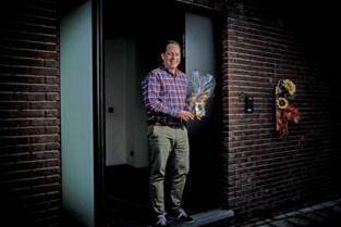 Limburg Geeft: een borrel voor de levendige carnavalsspirit