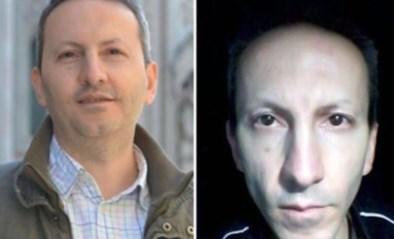 """Iran waarschuwt voor """"elke inmenging"""" rond executie VUB-gastdocent Djalali"""