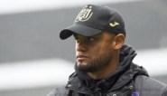 Meer grinta, meer passie maar ook meer druk: hoe Vincent Kompany Anderlecht op scherp wil krijgen voor de 'clasico' tegen Standard
