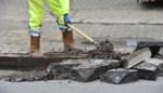 Donderdagnacht asfalteringswerken op A8