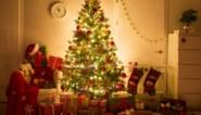 """""""Kerst was dat sprankeltje hoop"""": waarom Kerstmis kunnen vieren deze keer nog belangrijker is dan andere jaren"""