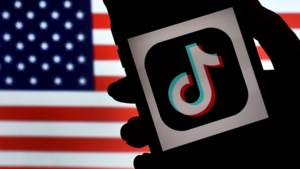 TikTok krijgt opnieuw meer tijd om Amerikaanse activiteiten af te stoten