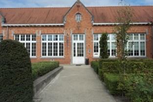 WinAr vraagt hulp bij inventarisatie van het onroerende erfgoed in Tremelo