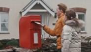 Haal je zakdoek maar boven: lokaal postkantoor maakt zeer ontroerende reclamespot