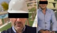 Na vondst van 12 miljoen euro in boodschappentassen: Vlaamse horecabaas opgepakt en de buitenwipper die eerder collega doodschoot aan dancing