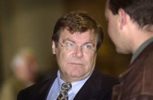 Nog steeds aangehouden in gigantisch drugsonderzoek, intussen veroordeeld in andere witwaszaak: 15 maanden cel voor ex-rijkswachtbaas Willy Van Mechelen