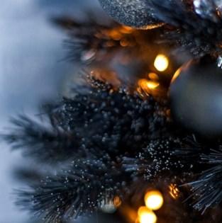 Kerstboom versieren? Dit zijn de trends