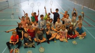 Jongeren onder de twaalf jaar mogen straks opnieuw spelen en sporten