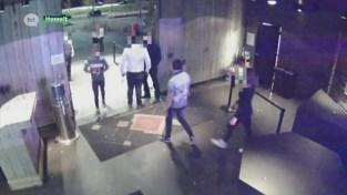 Politie zoekt verkrachters van 19-jarig meisje in Hasselt