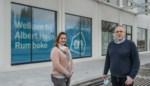 """Tweede vestiging Albert Heijn gaat zonder toeters of bellen open: """"We gaan zorgverleners steunen"""""""