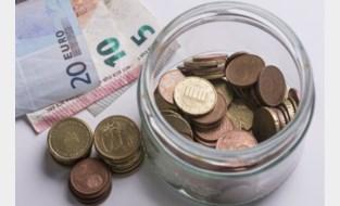250.000 euro voor de drie parochiezalen vol asbestcement