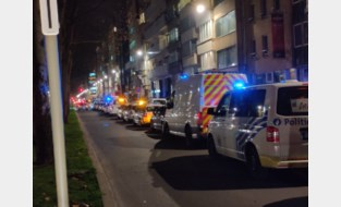 Antwerpse politie ontdekt Joods feest met allicht ruim honderd aanwezigen