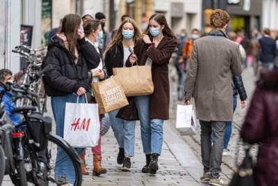 Overlegcomité buigt zich over heropening winkels: welke scenario's liggen op tafel?