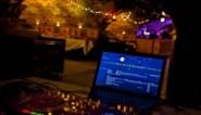 Vijf maanden dicht, en toch betalen: horeca draait op voor niet-gedraaide muziek
