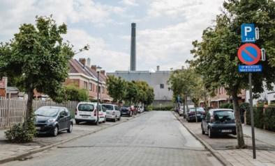 Woonhaven verplicht sociale huurders in wijk Moretusburg te verhuizen