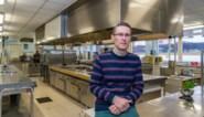Hypermoderne keukens van twee miljoen euro moeten Gentse leerlingen opleiden tot topkoks