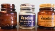 Hoe vaseline op de markt kwam en de uitvinder er elke dag een flinke soeplepel van at