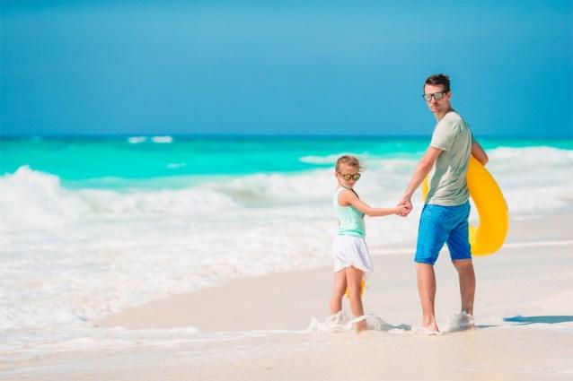 Eén miljoen Vlamingen heeft niet voldoende middelen om op vakantie te gaan