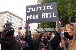 """Vrees voor nieuwe rellen nu agenten 'niet schuldig' zijn aan dood van Adil (19), familie vraagt extra onderzoek: """"Dit is niet afgelopen"""""""