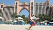 Niet iedereen legt zich neer bij eenzame kerst: plots veel meer interesse in vakantie naar Canarische Eilanden en zelfs Dubai