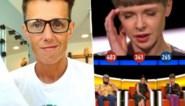 Na heisa over Sam Bettens in 'De slimste mens': waarom de 'deadname' of geboortenaam van een transgender persoon taboe is