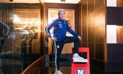 """Trouwe luitenant van Maradona over iconische wedstrijd in 1986: """"Match tegen België was onze beste ooit"""""""