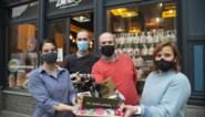 Op zoek naar een origineel cadeau? Lokale handelaars pakken uit met 'De Smoeffeloare'