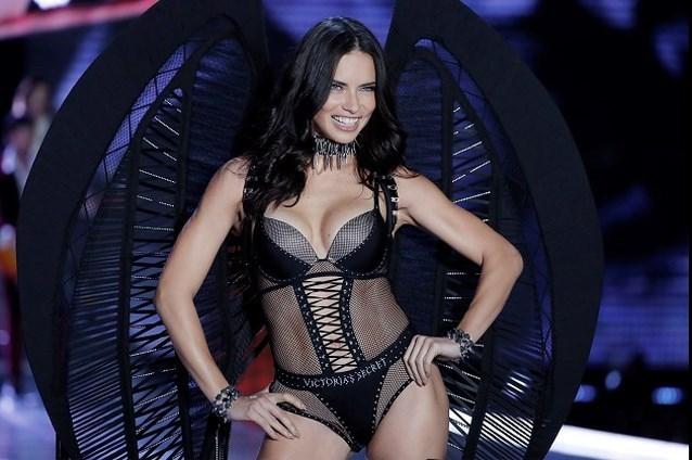 Victoria's Secret benoemt nieuwe CEO
