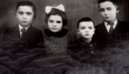 Van het kindertehuis naar de gaskamer:  40 Antwerpse kinderen bleken niet veilig