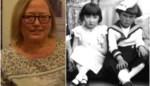 """Elfjarige Sara die Auschwitz niet overleefde krijgt dan toch portret in Dossinkazerne: """"Foto hing aan de muur bij haar jeugdvriendinnetje""""<BR />"""