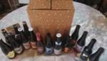 Biersommelier Belinda lanceert bierpakket met bijpassende hapjes