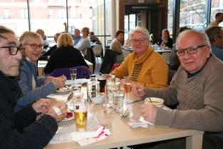 """Oppositiepartij kritisch voor """"besparing"""" op ouderenzorg: """"We zijn geschoffeerd dat de stad dit nog maar durft voor te stellen"""""""