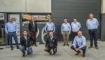 Omloop van Vlaanderen nu al klaar voor 61ste editie in 2021