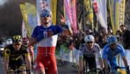 KOERSNIEUWS. Tweevoudige Franse kampioen stopt, talentvolle Oostenrijker ploegmaat van Van der Poel