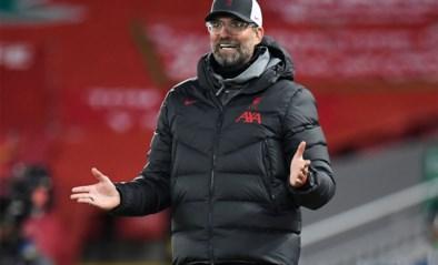 Liverpool speelt duel tegen Midtjylland in Champions League in… Dortmund (met dank aan Jürgen Klopp)