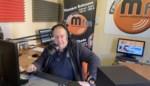 Oude opname met Lutgart Simoens wordt opnieuw uitgezonden op Radio M fm
