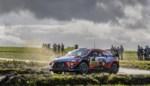 Rallywedstrijd is niet langer welkom in Maarkedal