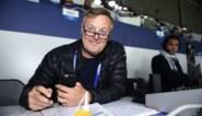 """Binneuh!"": Eleven Sports haalt Frank Raes in huis als commentator"