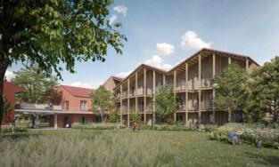 """Cohousing in Moos°Herk: """"Hier kiezen mensen ervoor goede buren te zijn"""""""