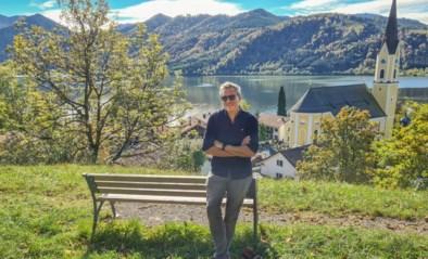Gilles De Coster verklapt locatie : 'De mol' gaat dit jaar naar… Duitsland