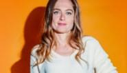 """Relatie-expert Rika Ponnet: """"Wie slecht is in verleiden, heeft nu meer troeven"""""""